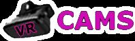 Bongacam - online live webcams cam shows bongacams bongocams