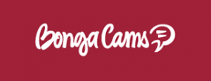 bongacam logo